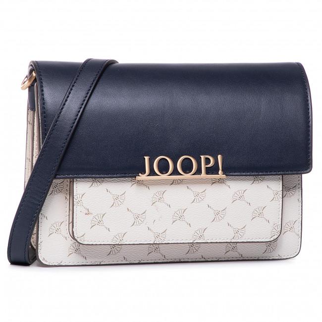 Handbag JOOP! - Cortina Lusso  4140004730  Dark Blue 402