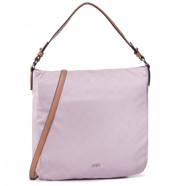 Handbag JOOP! - Nylon Cornflower 4140004739  304