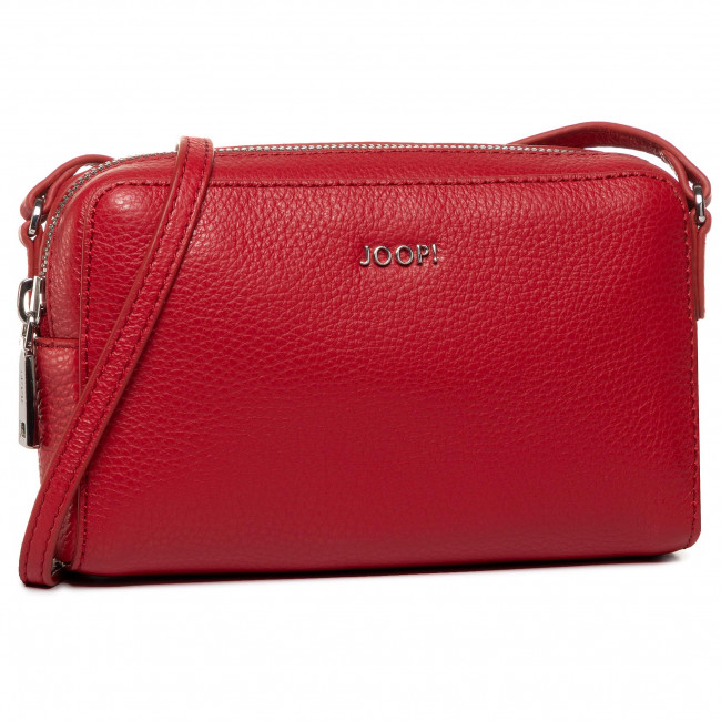 Handbag JOOP! - Chiara 4140004779  Light Red 301