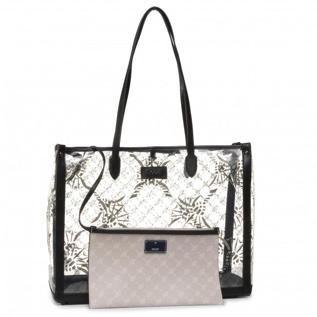 Handbag JOOP! - Cristallino 4140004871  Black 900