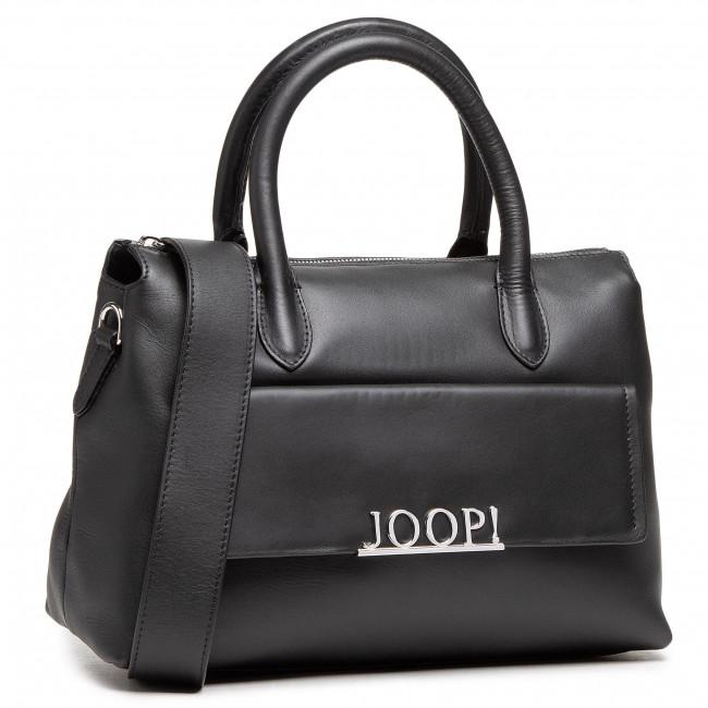 Handbag JOOP! - Sofisticato 4140005137 Black 900