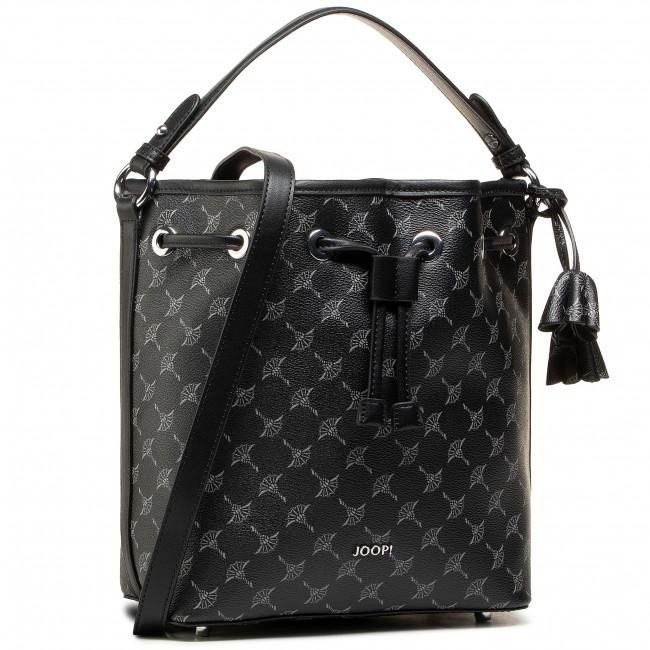 Handbag JOOP! - Cortina 4140005404 Black 900