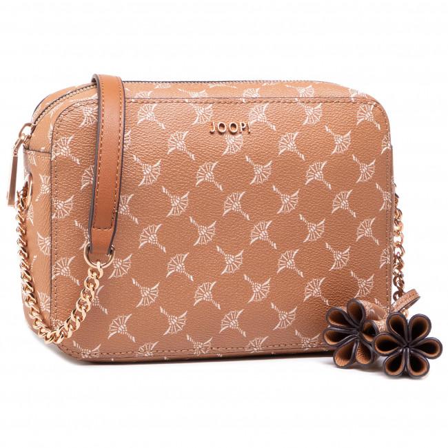 Handbag JOOP! - Cortina 4140005422  Cognac 703