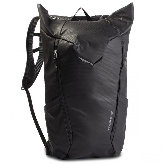 SALEWA Firepad 25 Daypack black im Online Shop von SportScheck kaufen