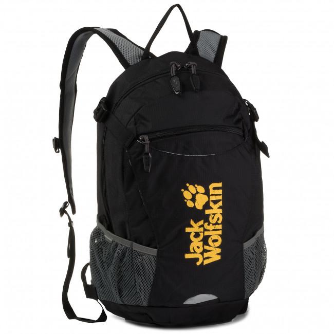 Back Pack Jack Wolfskin Velocity 12 Rucksack Bag