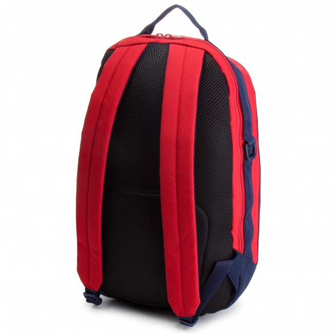 Backpack PUMA Suede Backpack 075087 04 Colourful Navy Blue