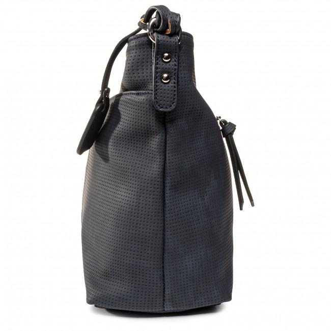 Handbag RIEKER H1329 14 Blue