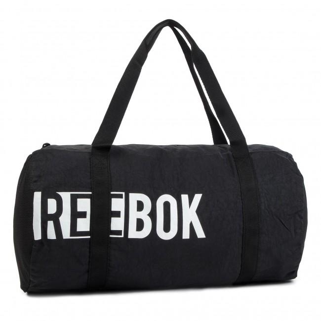 reebok sports bags