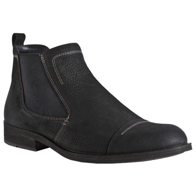 Ankle Boots ECCO - Birmingham