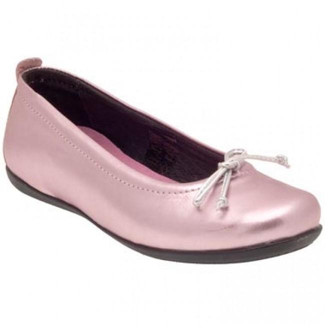Flats PRIMIGI - 7592177/22 Pink