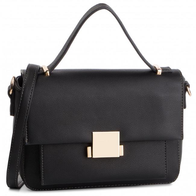 Handbag GABOR - 8140-60 Black