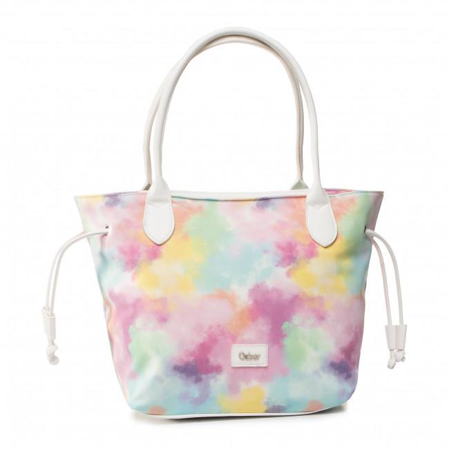 Handbag GABOR - 8431.146 Mixed Multi