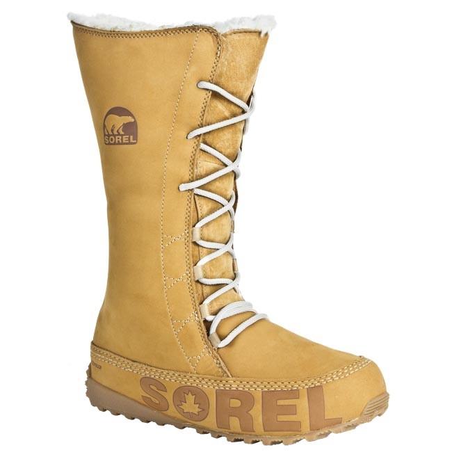 Snow Boots SOREL - Shila NL1753-218