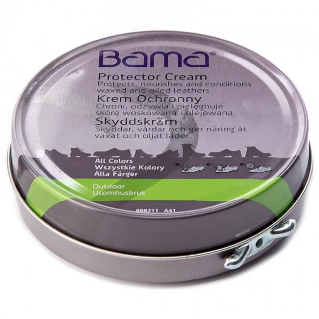 Protective cream BAMA - A41