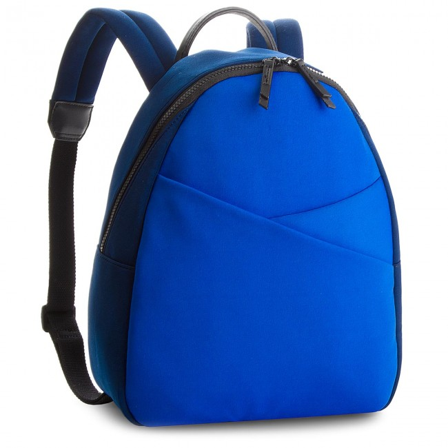 Backpack CLARKS - Midora Falth 261322270  Navy Comby