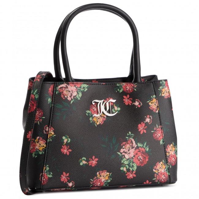 Handbag Juicy Couture Black Label