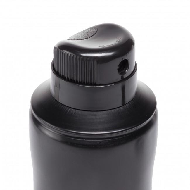 Shoe Spray adidas - Sneaker Deodoriser EW8717