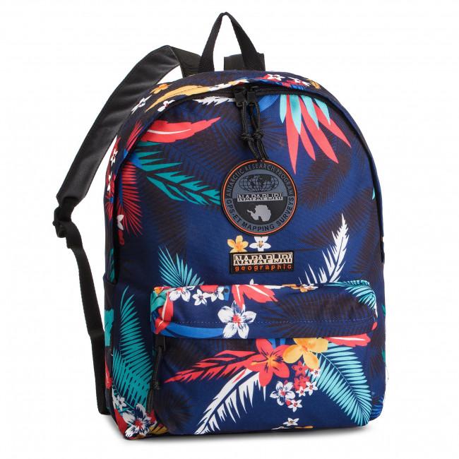 Backpack NAPAPIJRI - Voyage 3 N0YIGR Fantasy F21