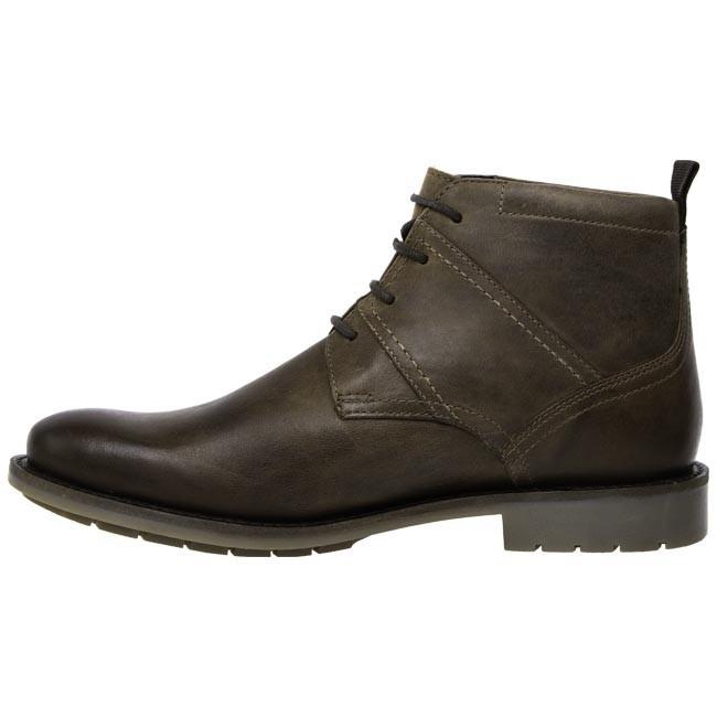 knee high boots clarks garnettop gtx 203559447