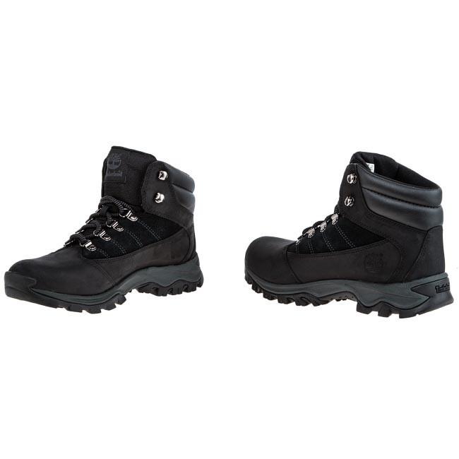 Hiking Boots TIMBERLAND - Rangeley Mid