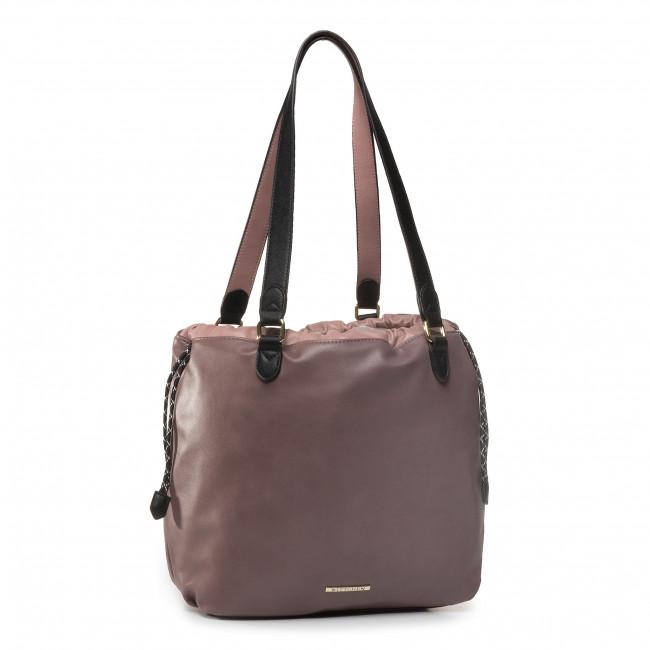 Handbag WITTCHEN - 90-4Y-711-V  Purple