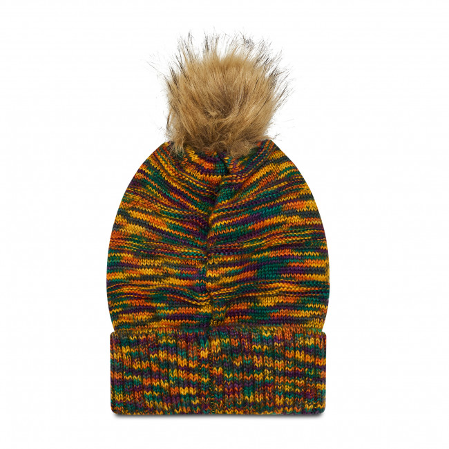Cap WITTCHEN - 91-HF-007-ZY Colourful