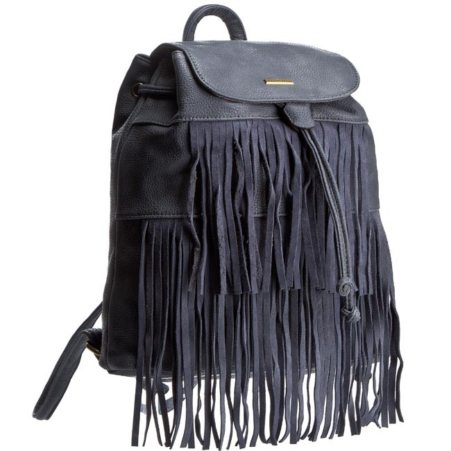 Backpack WITTCHEN - 81-4Y-209-8 Grey