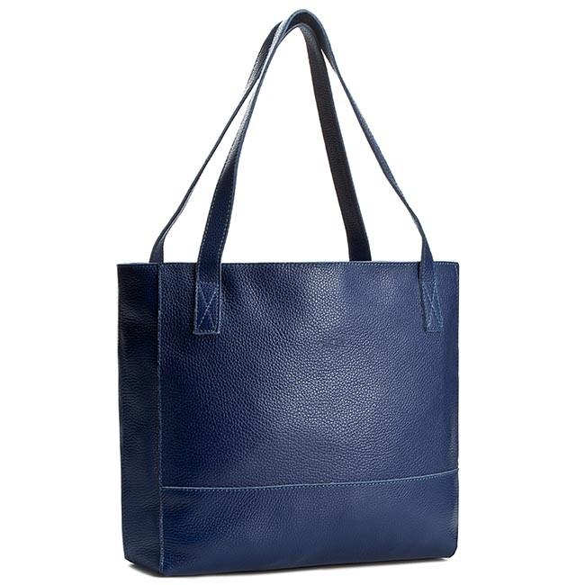 Handbag VERSO - 3478A05SA Blue