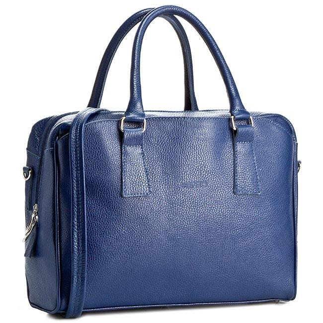 Handbag VERSO - 3239A05SA Blue