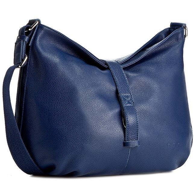 Handbag VERSO - 2621A05SA Blue