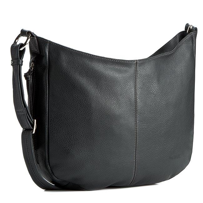 Handbag VERSO - 3178A068O Grey