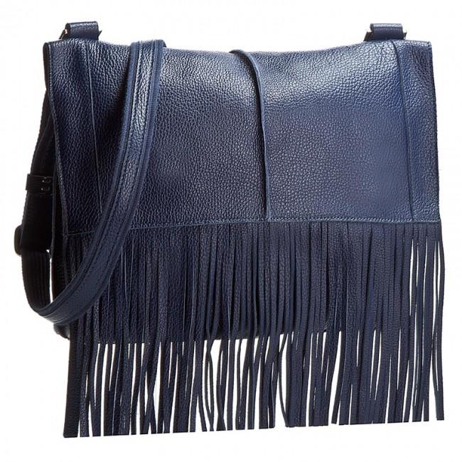 Handbag VERSO - 3540A05SD Blue