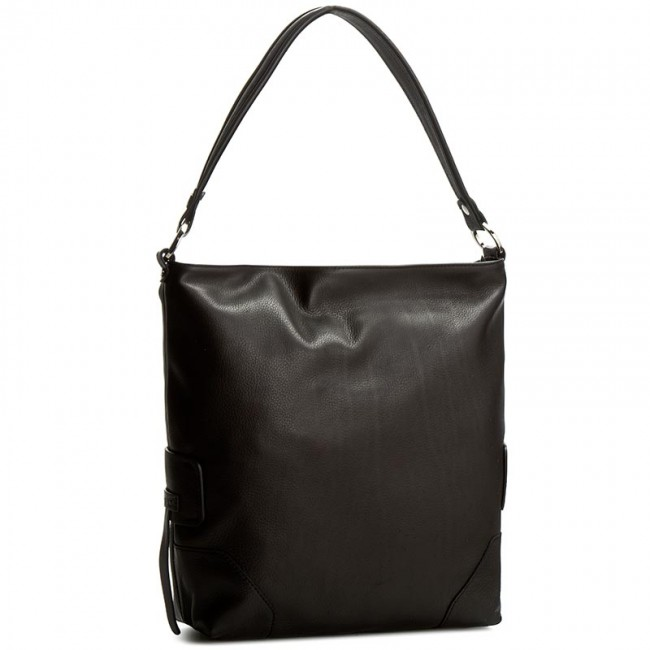 Handbag VERSO - 3627A08WF Black