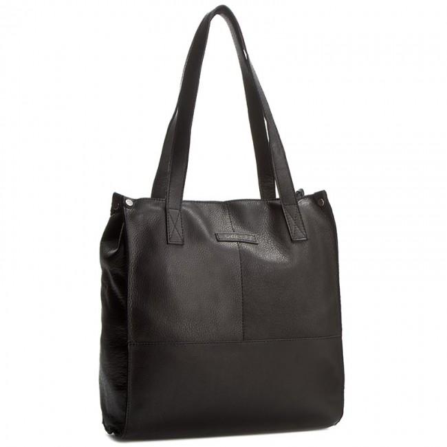 Handbag VERSO - 2807A08WA Black