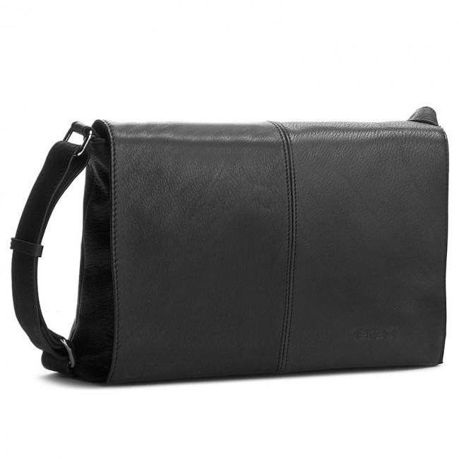 Handbag VERSO - 2203A08WA Black