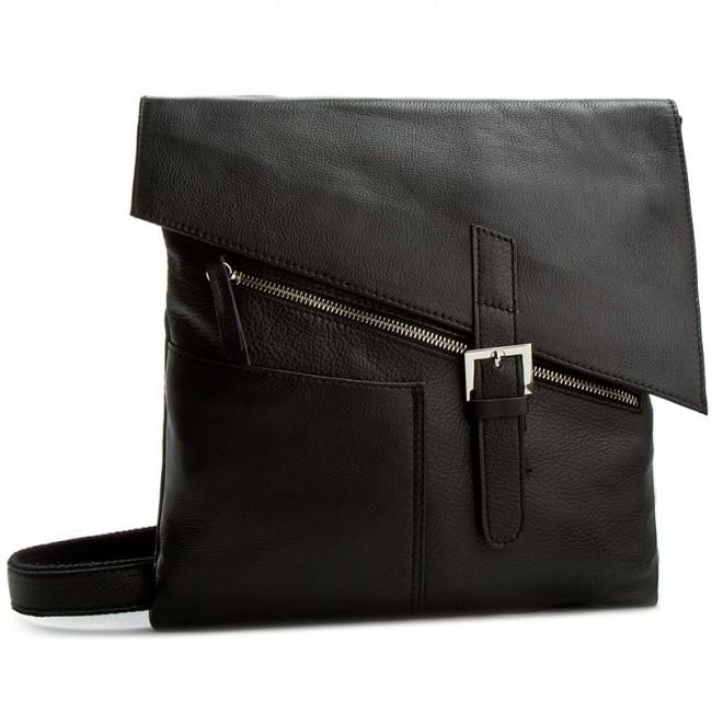 Handbag VERSO - 2681A090A Black