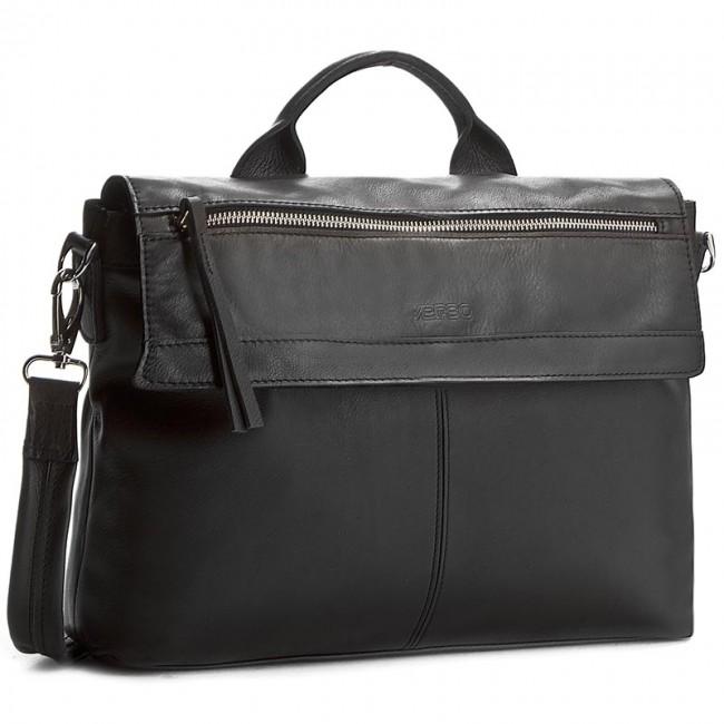 Handbag VERSO - 3360A091S Black