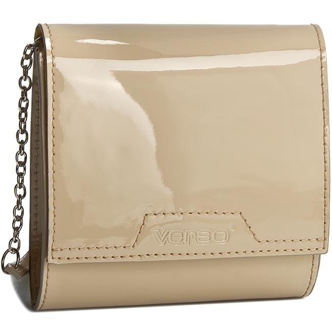 Handbag VERSO - 3339A09LM Beige