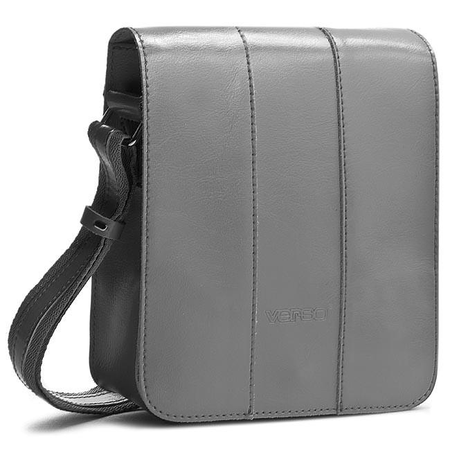 Handbag VERSO - 28443895B Grey