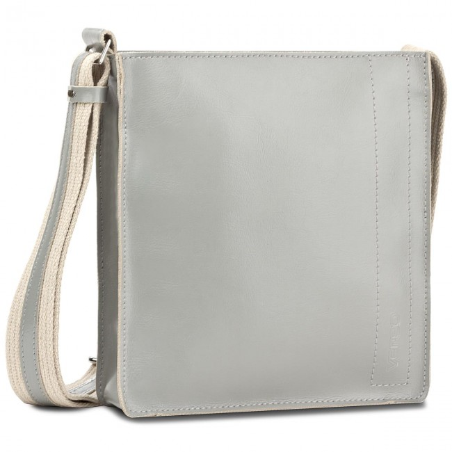 Handbag VERSO - 31503895M Grey