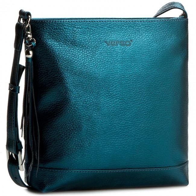 Handbag VERSO - 1826A09WA Green