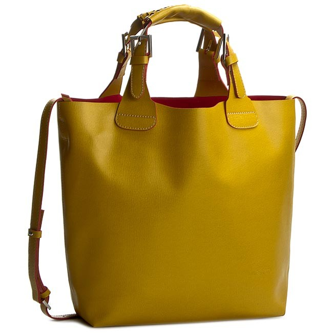 Handbag VERSO - 30018633A Green