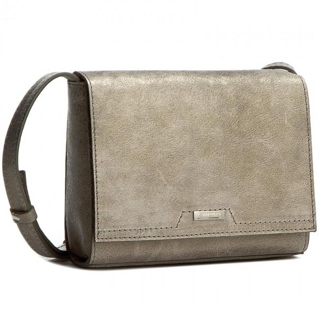 Handbag VERSO - 3277A0AEM Gold