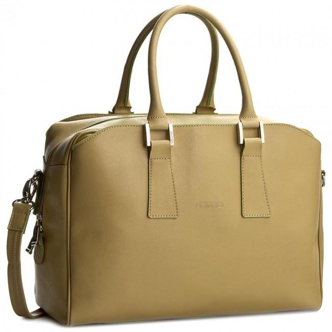 Handbag VERSO - 32398636AUAR Beige