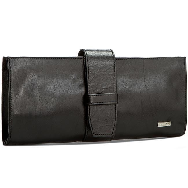 Handbag VERSO - 08912720AU Black