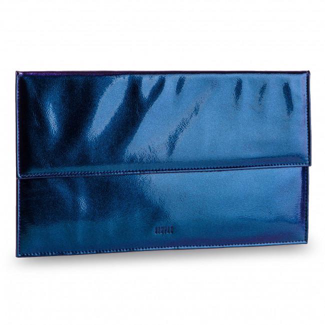 Handbag SIMPLE - XK3157-ELB-TS00-5300-TA Navy Blue