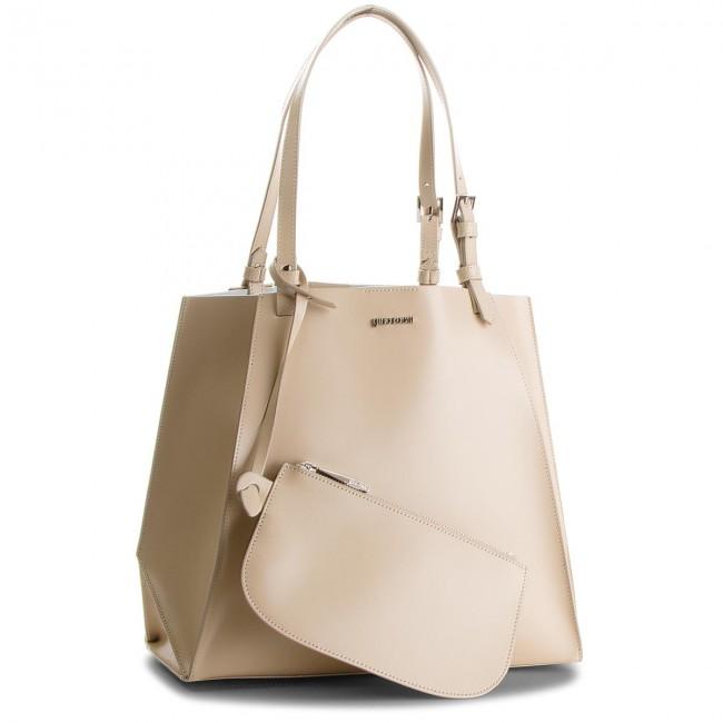 Handbag GINO ROSSI - XZ3028-ELB-BG00-BG00-X L 12