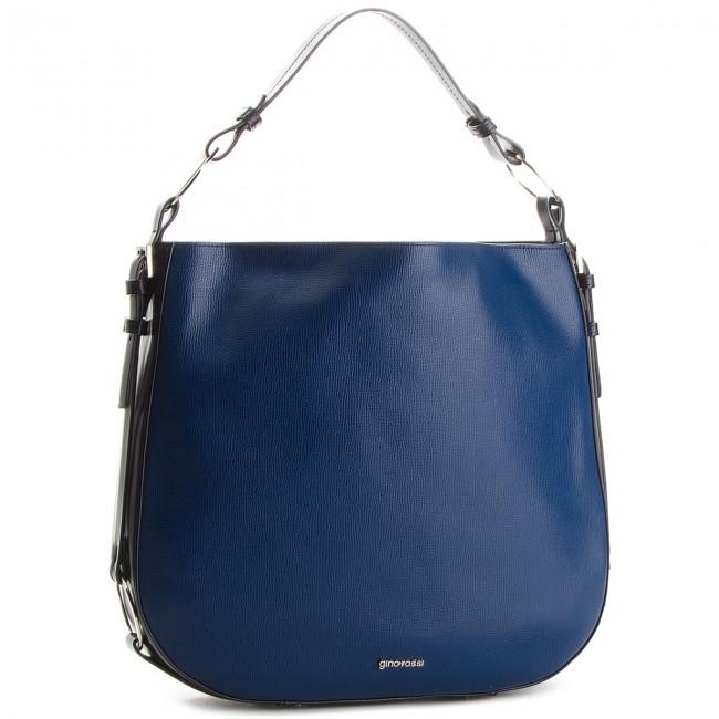 Handbag GINO ROSSI - Sepica XH3777-ELB-BGBT-0134-T L 95/59