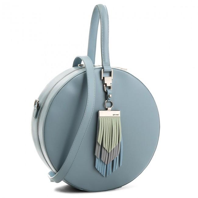 Handbag GINO ROSSI - Ori XD3851-ELB-BG00-5100-T 05