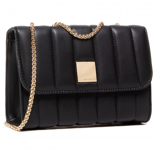Handbag MONNARI - BAG4770-020 Black